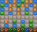 Level 1232 (CCR)