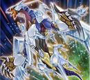Crystal Dragon Slayer Magic