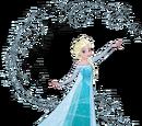 Lola987/Elsa may be gay