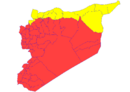 Map of Syria after Treaty of Aleppo.png