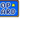 Drop Wizard (browser)