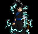 Bio-Goku(C-39)