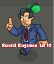 AID10c5.png