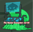 AID50c5.png
