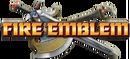 Logo Fire Emblem Blazing Sword.png