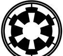 True Empire (Remnant)
