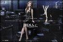 Musical Korean promo poster Misa.jpg