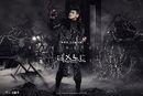 Musical Korean promo poster Ryuk.jpg
