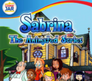 ARCHIE COMICS: Sabrina The Animated Series (1991)
