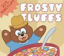 Frosty Fluffs