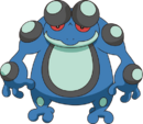 537Seismitoad BW anime.png