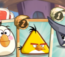Angry Birds 2/Cards