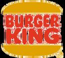 Burger King (El Kadsre)