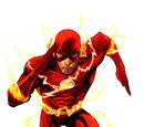 Flash/IronspeedKnight
