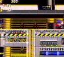 Sonic the Hedgehog 2 (16-bit) videos