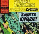 Groene Lantaarn Classics 2725