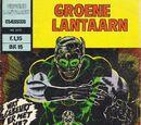 Groene Lantaarn Classics 2733