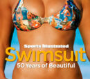Sports Illustrated Swimsuit: 50 Years of Beautiful (2014)