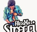 AlexXxStrecci