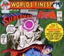 World's Finest Vol 1 202