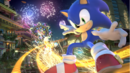Sonic Colors - Sonic Grinding.png