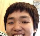 Jeff Liu