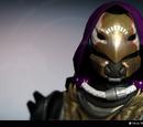 Celestial Nighthawk (Year 2)