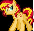 Sunset Shimmer pony.png