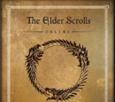 The Elder Scrolls Online: Thieves Guild
