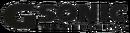 G-Sonic-the-Hedgehog-Logo-JP.png