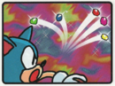 Sonic Blast Sonic.png