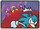 G-Sonic-Story-Art-III.png
