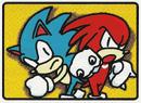 G-Sonic-Story-Art-IV.png