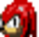 KTE-Icon-Sonic-Blast.png
