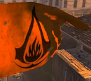 Frakcje z Assassin's Creed: Syndicate
