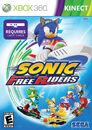 Sonic-Free-Riders-cover.jpg