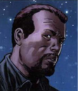 Neal Tapper (Earth-616) from Captain America Vol 5 6 001.png