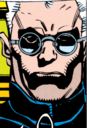 Earl Angstrom (Earth-616) from Deathlok Vol 2 12 001.png