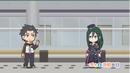 Episodio 19 - Mini Anime.png