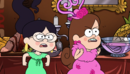 S2e10 candy and mabel mad.png