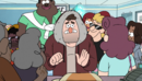 S2e12 troubled stan.png
