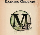 Gaining Grounds 2016