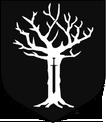 WappenHausForrester.PNG