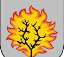 Haus Marbrand