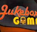 Jukebox Game
