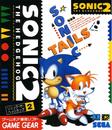 Sonic-the-Hedgehog-2-8-Bit-Game-Gear-Box-Art-JP.png