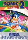 Sonic-the-Hedgehog-2-8-Bit-Game-Gear-Box-Art-EU.png