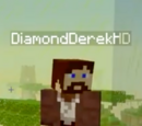 DiamondDerekHD
