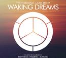 Waking Dreams (Insan3Lik3 Remix)