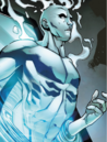 Dewoz (Earth-616) from Civil War II X-Men Vol 1 3 001.png